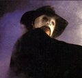 Ken Hill USA Production 1989 - the-phantom-of-the-opera photo