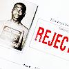 The Shawshank Redemption - Red