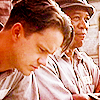 The Shawshank Redemption - Andy and Red