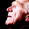The Shawshank Redemption - Brooks