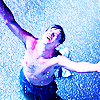 The Shawshank Redemption - Andy Dufresne
