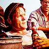 The Shawshank Redemption - Heywood