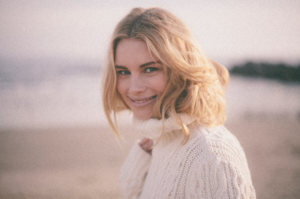 New Photoshoot of Lucy Fry द्वारा Alexa Miller