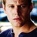outside  - the-vampire-diaries-tv-show icon