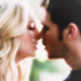 klaroline ♥-♥ - the-vampire-diaries icon