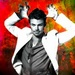 Daniel Gillies - the-vampire-diaries icon