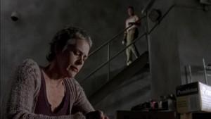 Carol Screencap, '3x15: This Sorrowful Life'