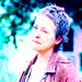 Carol      - the-walking-dead-carol-peletier icon