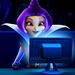 Winx On Ice ikoni (Griffin)