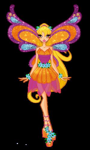 Stella Fleurix