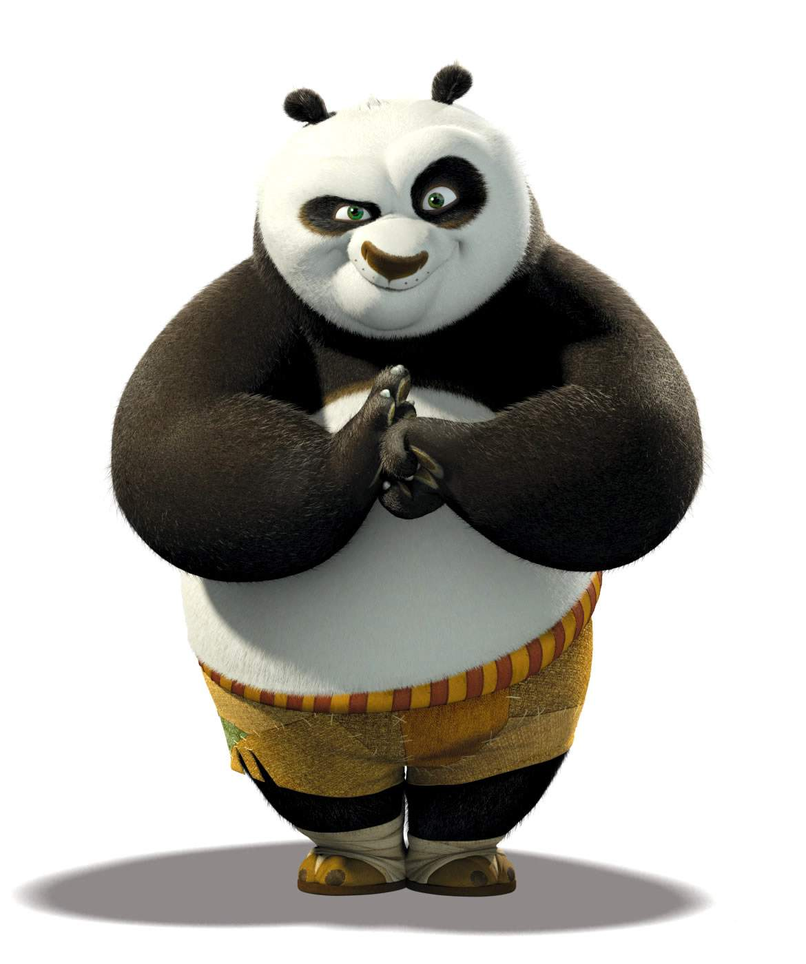 The Kung Fu Panda Images HD Wallpaper And Background Photos