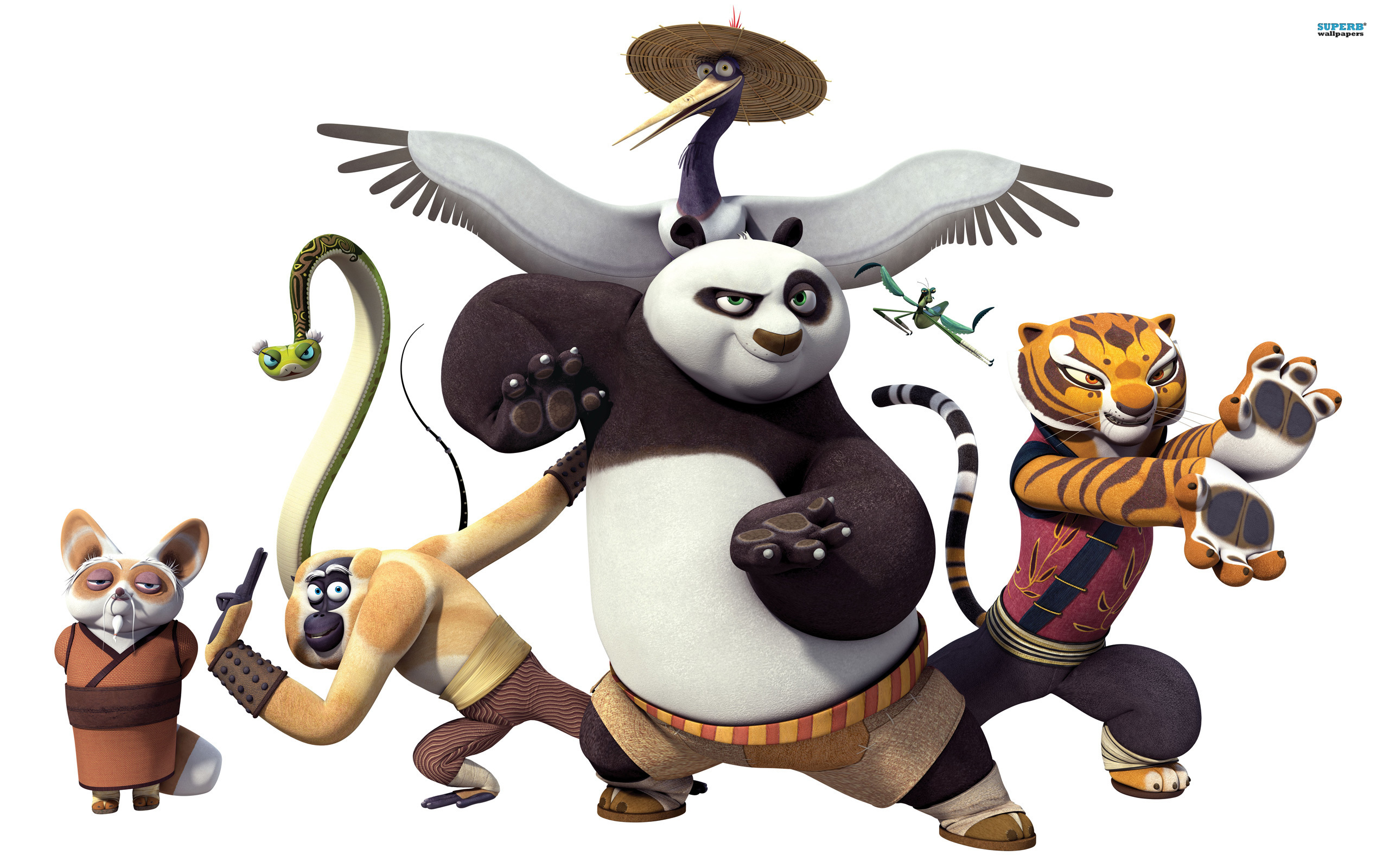 the kung fu panda images kung fu panda hd wallpaper and background