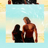 jane and thor