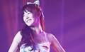♥ Tiffany ♥     - tiffany-girls-generation photo