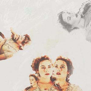 Titanic forever