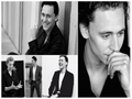 Tom Hiddleston ♥ - tom-hiddleston wallpaper