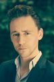 Tom - tom-hiddleston photo