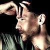 Tom Hiddleston ikon-ikon