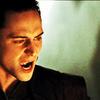 Loki Laufeyson Monster