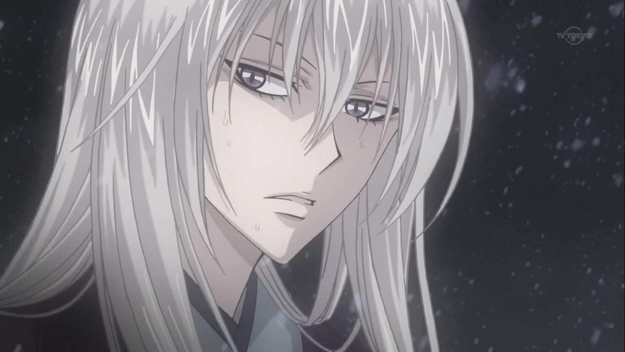 Kamisama Hajimemashita Tomoe