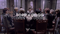Topp Dogg - topp-dogg wallpaper
