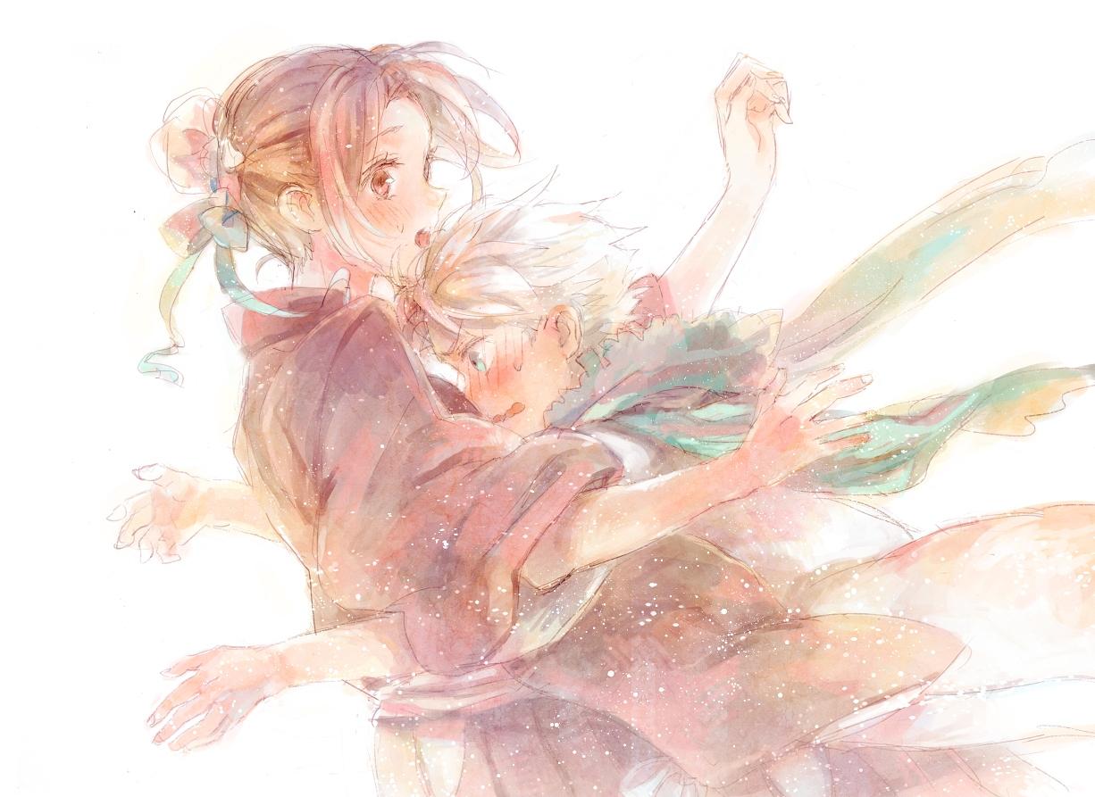 hinamori and toshiro relationship quiz
