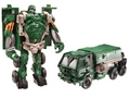 Hound Kids Toy 2014 - transformers photo