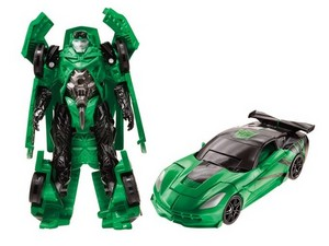 Crosshairs Kids Toy 2014