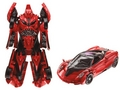 Stinger Kids Toy 2014 - transformers photo