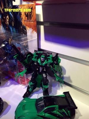 2014 Toy Fair