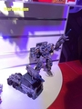 Toy Fair 2014 - transformers photo