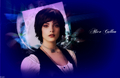 twilight-series - Alice Cullen wallpaper