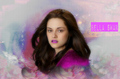 twilight-series - Bella Swan wallpaper