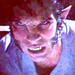 Scott McCall - tyler-posey icon
