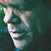 the Kingsroad - tyrion-lannister icon
