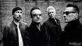 U2 - Hollywood Reporter Photo Shoot - u2 photo