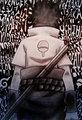My Sasuke fanart - uchiha-sasuke fan art