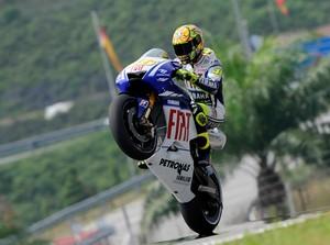 Valentino-Rossi-Sepang-2009