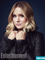 Veronica Mars Movie - New Portraits - veronica-mars photo