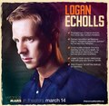 Logan Echolls Info - veronica-mars photo