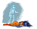 sad Johnvrisk - vriska-serket photo