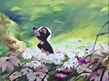 Walt Disney Screencaps - Flower - walt-disney-characters photo