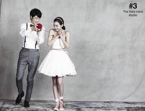 Yoon Han