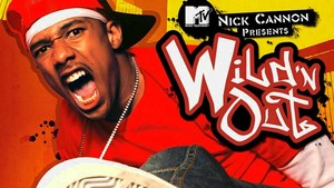 Nick Cannon's Wild 'N Out