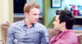 Wilson Stills - will-and-sonny photo