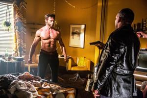 X-Men: Days of Future Past - New تصاویر