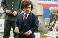 X-Men: Days of Future Past - Stills