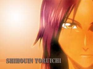 ***Yoruichi ***