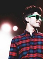 Zaynyyyy pie 😘 - zayn-malik photo