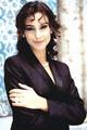 arzum onan (miss turkey-1993)